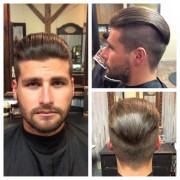 Haircut by Lauren