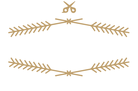 The District Salon