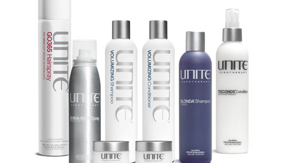UNITEProducts